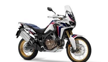 professionnel original en stock Janua Service | concessionaria Honda a Genova Liguria moto ...