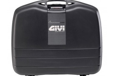 Givi  B36N B36N BUSINESS CASE