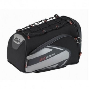 Borsa da sella in cordura - Linea XStream