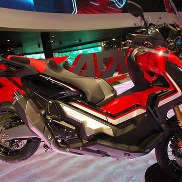 Listino Ricambi Originali Honda Moto Idea Di Immagine Del Motociclo